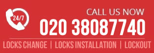 contact details Wood Green locksmith 020 3808 7740